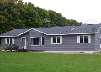 Casa en ejecución hipotecaria in Oconto Condado, WI ID: P1133151