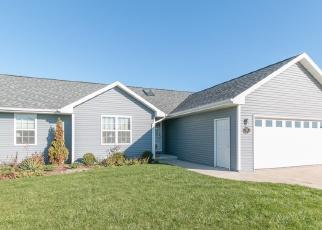 Casa en ejecución hipotecaria in De Pere, WI, 54115,  KILLARNY TRL ID: P1133238