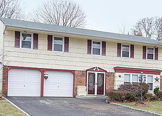 Casa en ejecución hipotecaria in Centereach, NY, 11720,  BRUCE DR ID: P1133325