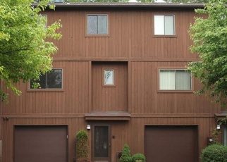 Foreclosed Home in ALANA DR, Hawthorne, NJ - 07506