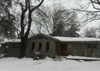 Foreclosed Home in KELLY PL, Madison, WI - 53716