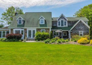 Casa en ejecución hipotecaria in Brightwaters, NY, 11718,  S WINDSOR AVE ID: P1133712