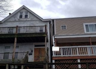 Foreclosed Home en STROMBERG ST, Pittsburgh, PA - 15203