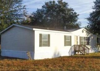 Casa en ejecución hipotecaria in Fort White, FL, 32038,  SW TRULUCK TER ID: P1134272