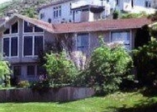 Foreclosure Home in Provo, UT, 84604,  WINDSOR DR ID: P1134439