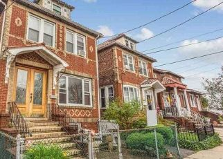 Foreclosed Home in 77TH ST, North Bergen, NJ - 07047