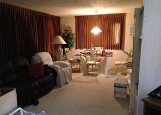 Foreclosed Home en NW 23RD CT, Opa Locka, FL - 33056