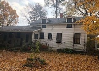 Foreclosed Home en STATE ROUTE 45, Bristolville, OH - 44402