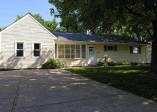Casa en ejecución hipotecaria in Fairless Hills, PA, 19030,  AUBURN RD ID: P1134699
