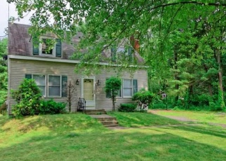 Foreclosed Home en RIVER RD, Selkirk, NY - 12158