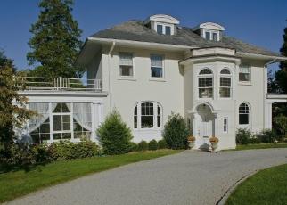 Casa en ejecución hipotecaria in Bronxville, NY, 10708,  GOVERNORS RD ID: P1134913