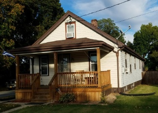 Foreclosed Home en S 14TH ST, Columbia, PA - 17512