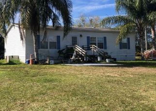 Foreclosed Home en DAKOTA DR, Orlando, FL - 32822