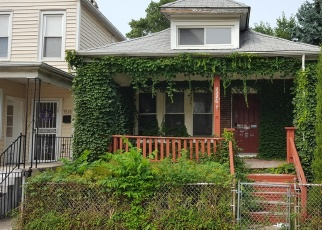 Foreclosed Home in S MANISTEE AVE, Chicago, IL - 60617