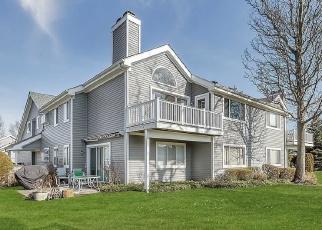 Casa en ejecución hipotecaria in Moriches, NY, 11955,  SEABREEZE CT ID: P1135359