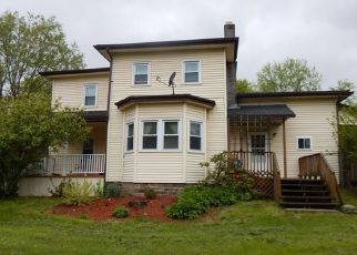 Foreclosed Home en LIBERTY ST, Spencer, NY - 14883