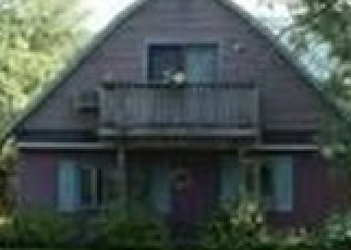 Foreclosed Home en GUILES RD, Spencer, NY - 14883