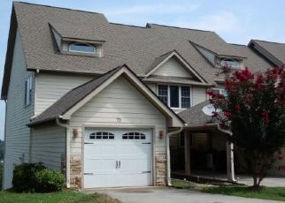 Foreclosed Home in ROTUNDA CIR, Asheville, NC - 28806