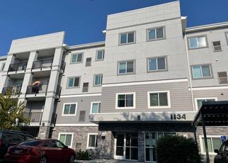 Foreclosed Home in E 3300 S, Salt Lake City, UT - 84106