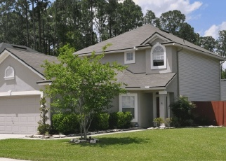 Foreclosed Home en MORSE OAKS CIR, Jacksonville, FL - 32244