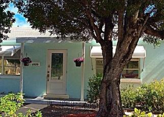 Foreclosed Home en N B ST, Lake Worth, FL - 33460