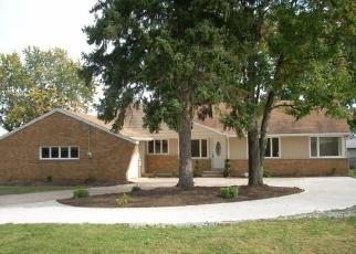 Casa en ejecución hipotecaria in Independence, OH, 44131,  GRAYDON DR ID: P1135836