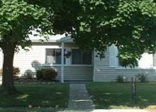 Casa en ejecución hipotecaria in Berea, OH, 44017,  ROWAN DR ID: P1135916