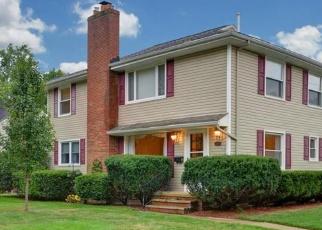 Casa en ejecución hipotecaria in Bay Village, OH, 44140,  OSBORN RD ID: P1135940