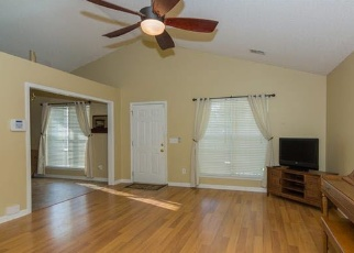 Foreclosed Home in CANDON CT, Columbia, SC - 29229