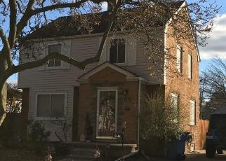 Casa en ejecución hipotecaria in Toledo, OH, 43611,  104TH ST ID: P1136265