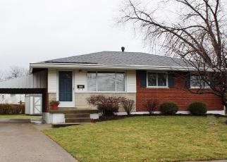 Foreclosed Home en SARAZEN CT, Cincinnati, OH - 45241
