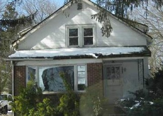 Foreclosed Home in TERRYVILLE RD, Port Jefferson Station, NY - 11776