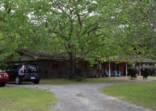 Casa en ejecución hipotecaria in Graceville, FL, 32440,  PEANUT RD ID: P1136424