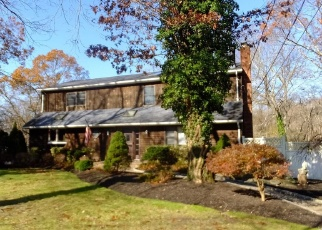 Casa en ejecución hipotecaria in Moriches, NY, 11955,  COHRS CT ID: P1136473