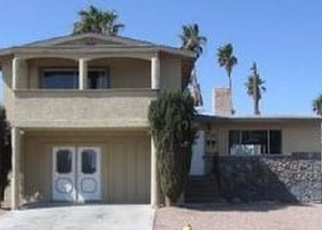 Foreclosure Home in Las Vegas, NV, 89108,  VALLEY DR ID: P1136502