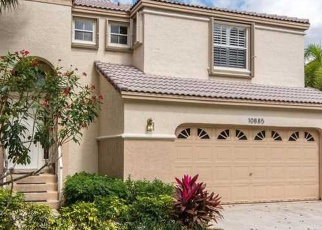 Foreclosed Home en NW 12TH CT, Fort Lauderdale, FL - 33322