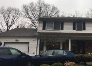 Foreclosed Home en BALDWIN PL, Mamaroneck, NY - 10543