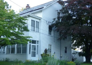 Foreclosed Home en SUNSET RD, Montrose, NY - 10548