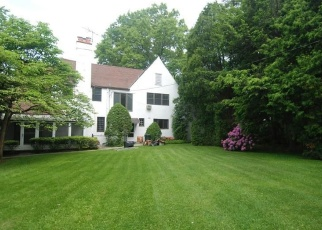 Foreclosed Home en WELLINGTON AVE, New Rochelle, NY - 10804