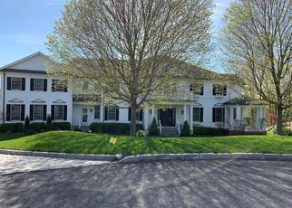 Foreclosed Home en DAWSON CT, West Harrison, NY - 10604