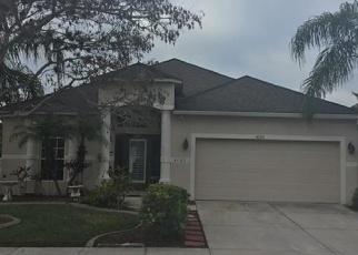 Casa en ejecución hipotecaria in Ellenton, FL, 34222,  MIDDLE RIVER TER ID: P1137204