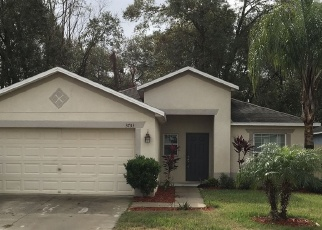 Foreclosed Home en MADBURY CIR, Lakeland, FL - 33810