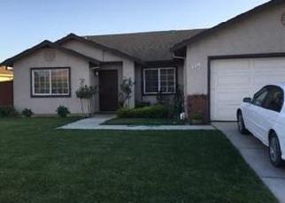 Casa en ejecución hipotecaria in Monterey Condado, CA ID: P1137272