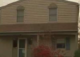Casa en ejecución hipotecaria in Babylon, NY, 11702,  SUMPWAMS AVE ID: P1137414