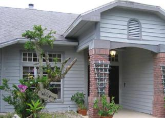 Foreclosed Home en TALON CT, Orlando, FL - 32837