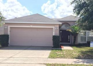 Foreclosed Home en ROYAL HILLS DR, Winter Haven, FL - 33881
