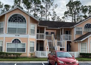 Foreclosed Home in ROYAL BAY BLVD, Kissimmee, FL - 34746