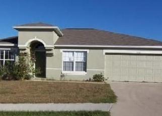 Foreclosed Home en BYRDS CROSSING DR, Lakeland, FL - 33812