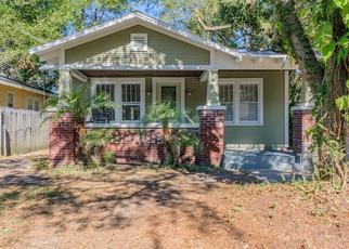 Foreclosed Home en E PARIS ST, Tampa, FL - 33604