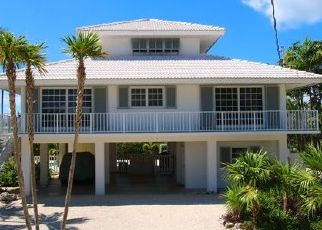Foreclosed Home en ANGLERS DR S, Marathon, FL - 33050
